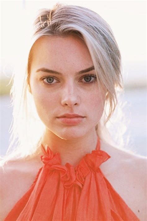 margot robbie headshot best 25 margot robbie ideas on pinterest margot robbie