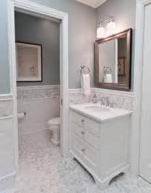 bathroom paint ideas benjamin our best selling paint colors benjamin moore most 2017 2018 car release date