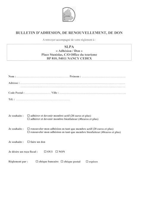 Demande De Parrainage Lettre Application Letter Sle Modele De Lettre De Demande D Un Don