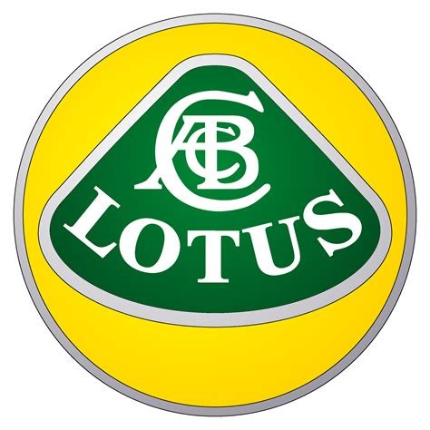 lotus logo free car wallpapers hd
