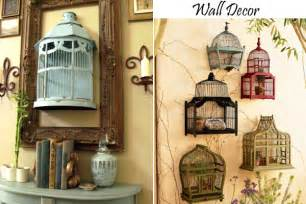 Decorating A Birdcage For A Home by Little Bird S House On Pinterest Bird Houses Birdhouses