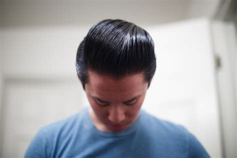 charming pomade review the pomp