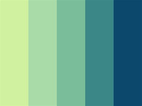 great color palettes 17 best images about great color palettes on pinterest
