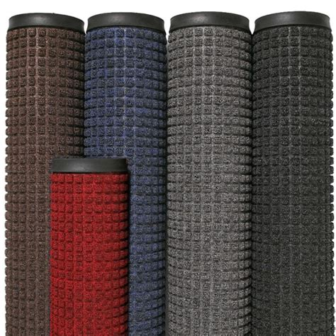 Cheap Rubber Mats by Cheap Rubber Door Mats Cheap Door Mats For Sale