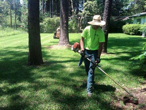 Landscaper Oak Park Landscaping Companies In Oak Park