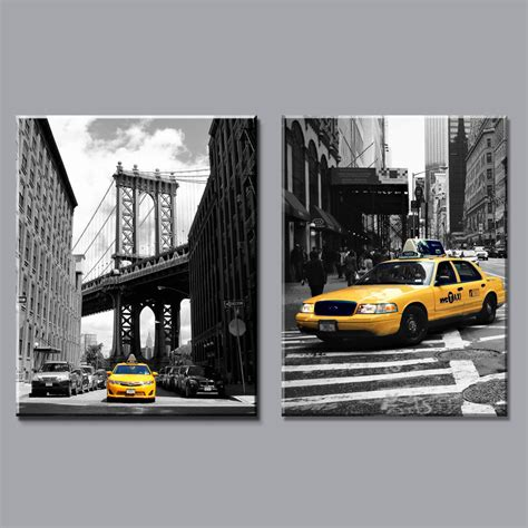 home decor stores in nyc aliexpress com buy home decor modern canvas painting new