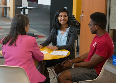 Stanford Mba Ma Education by Stanford Education Graduates Thrive In Diverse Market