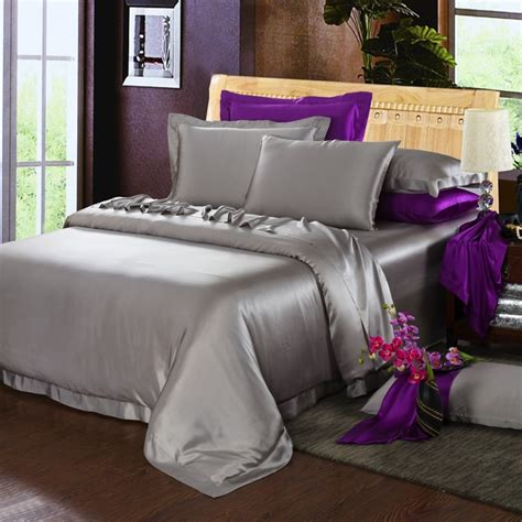 How To Wash A Silk Comforter by How To Change King Sized Duvet Covers For Comforters