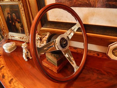 bentley steering wheel snapchat bentley t mulsanne turbo r corniche steering wheel nardi