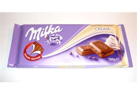 top selling candy bar 5 best selling candy bars in the world