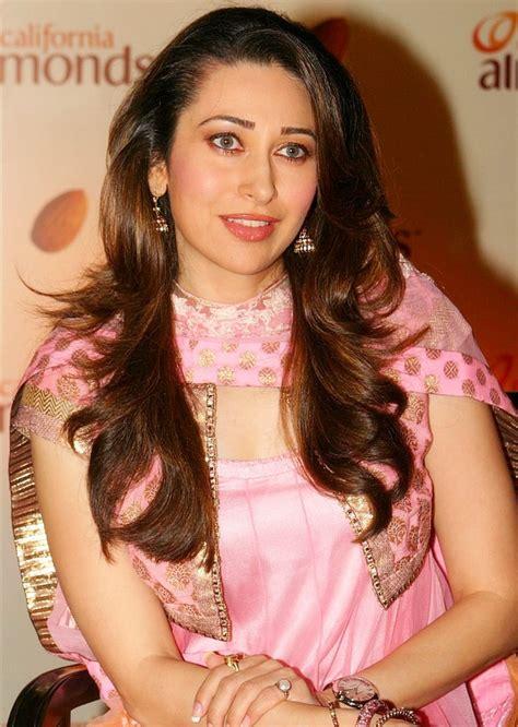 karisma kapoor educational qualification 5 actresses who have very low education qualification