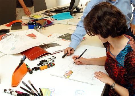 How to be a car designer Pt2: Starting design school   Car