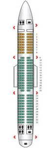 a321 aegean airlines seat maps reviews seatplans com