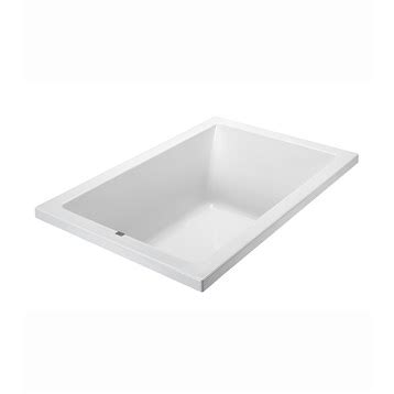 48 x 32 bathtub 48 x 32 bathtub 28 images 48 x 32 bathtub 28 images