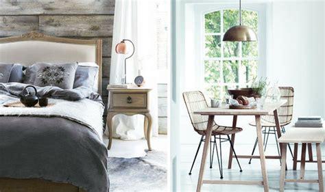 sainsburys textiles george cushion dunelm sofa primatk