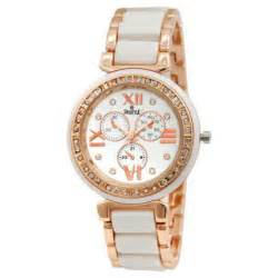 Buy Watches It S Time To Buy Watches For Styleskier