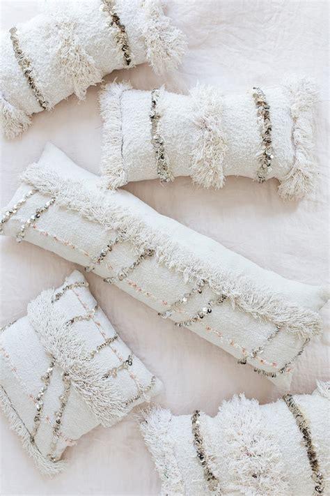 moroccan wedding blanket pillow bolster pillow pillow