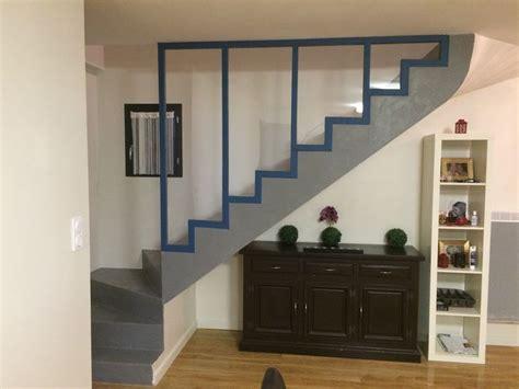 Decorating Ideas For Kitchen Shelves termin 233 garde corps baie artiste couleur bleu paon dulux