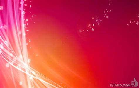 wallpaper in pink light pink backgrounds wallpaper cave