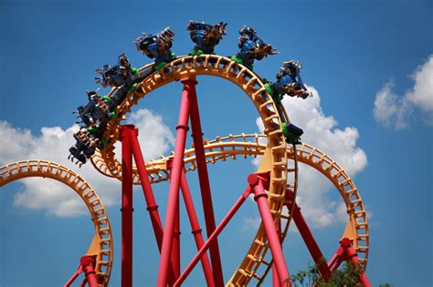 theme park usa alabama is getting a new theme park right off of i 10 b97 fm