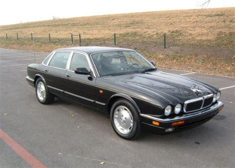 1997 jaguar xj6 owners manual jaguar owners manua