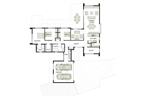 pavillion house plans david reid homes pavilion 6 specifications house plans images modern country
