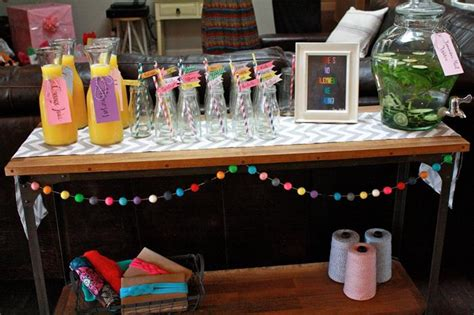 book themed decorations kara s ideas colorful book baby shower ideas