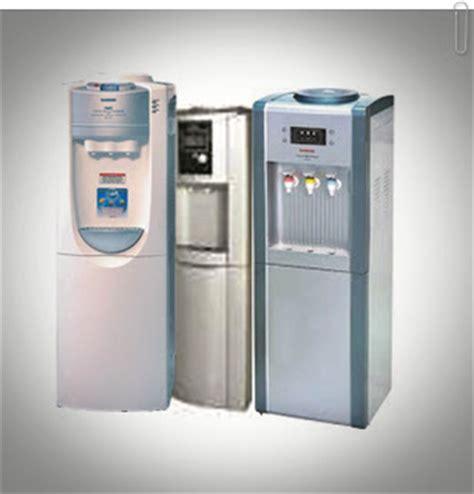 Dispenser Sanken Ic Cool what is water dispenser water cooler dispenser information