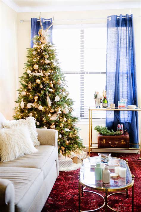 3rd i home decor devon rachel devon rachel s 3rd annual christmas decor post