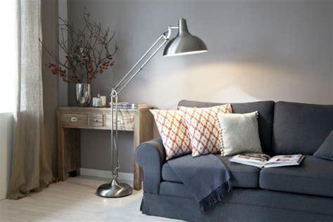 piantane moderne da soggiorno piantane da soggiorno idee creative di interni e mobili