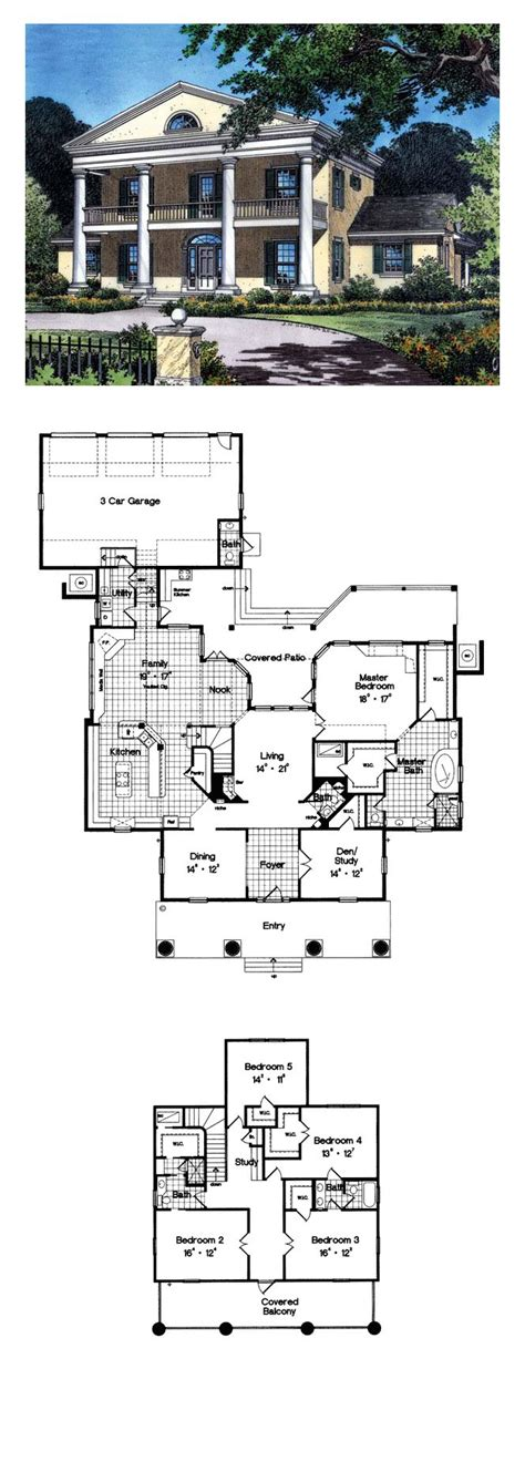 best 25 louisiana homes ideas on pinterest plantation best 25 plantation floor plans ideas on pinterest dream