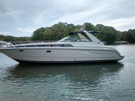 avanti boats for sale bayliner avanti 4085 boats for sale boats