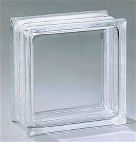glass block pittsburgh corning glass block adds new thickset 174 60 glass block to its family of