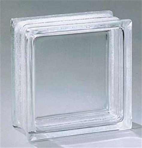 glass block pittsburgh corning glass block adds new thickset 174 60 glass