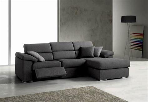 divani samoa catalogo touch divani moderni samoa divani