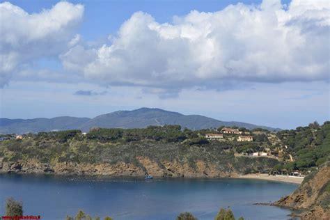 appartamenti isola d elba last minute affitto un inverno vista mare capoliveri rif 793 last