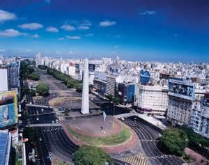 Buenos Aires Argentina Infinitytoursblog