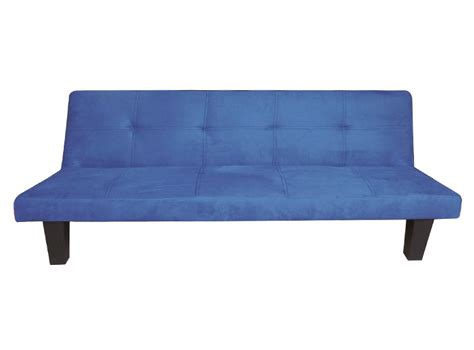 futon store boston futon idetex boston 3 cuerpos azul compraloya cl