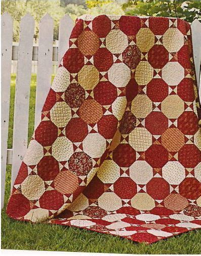 snowball quilt pattern variations baby clothes quilt snowball and babies clothes on pinterest