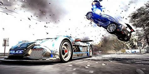 best need for speed xbox 360 need for speed 2016 xbox 360 torrent torrents