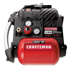 craftsman 107 16574 air compressor manual need an owners manual