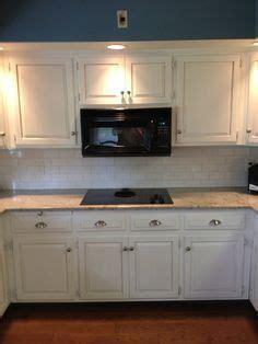chalk paint kitchen cabinets distressed annie sloan paris grey kitchen cabinets distressed