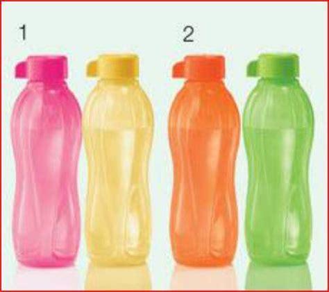 Tupperware Fashion Eco Bottle 500ml 1pc tupperware eco bottle 2 500m end 11 1 2015 7 15 pm