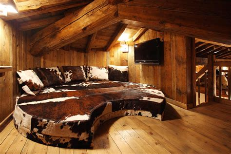French Country Home Interiors Rustic Interior Design Styles Log Cabin Lodge