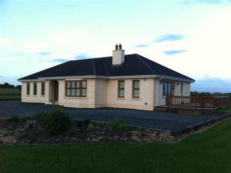 4 bedroom dormer bungalow plans 4 bedroom bungalow house plans 4 bedroom bungalow plan in