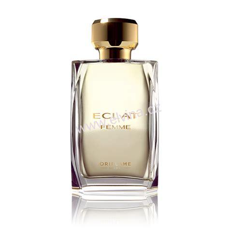 Parfum Oriflame Eclat oriflame toaletn 237 voda eclat femme