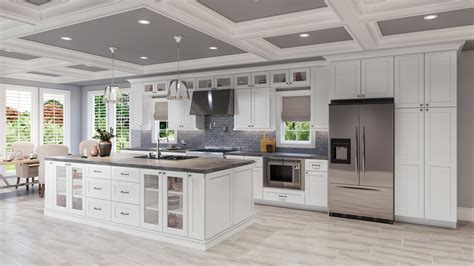 kitchen cabinet color trends kitchen cabinet color trend this summer 2018 cabinetcorp
