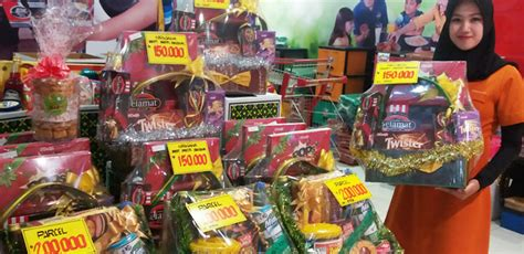 Tempat Jual Keranjang Parcel Murah harga price list parcel jual parcel murah hub 0231 8821978
