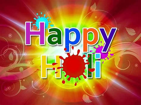 holi 2017 wishes wallpapers images free download