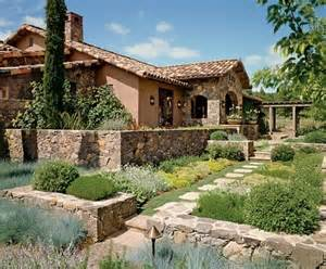 italian country homes wine country italian style photos architectural digest